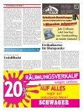 Beverunger Rundschau 2018 KW 26 - Seite 3