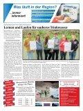 Beverunger Rundschau 2018 KW 26 - Seite 4