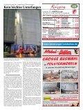 Beverunger Rundschau 2018 KW 26 - Seite 5