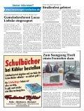 Beverunger Rundschau 2018 KW 26 - Seite 6