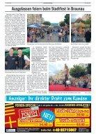 01.07.18 Grenzland Anzeiger - Page 2