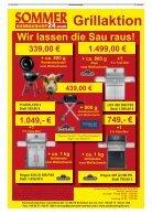 01.07.18 Grenzland Anzeiger - Page 3