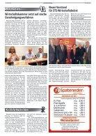 01.07.18 Grenzland Anzeiger - Page 4