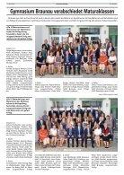 01.07.18 Grenzland Anzeiger - Page 6
