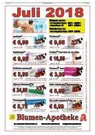 01.07.18 Grenzland Anzeiger - Page 7