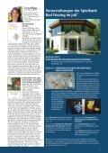 wasistlos Bad Füssing Magazin Juli 2018 - Page 5