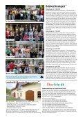 wasistlos Bad Füssing Magazin Juli 2018 - Page 6