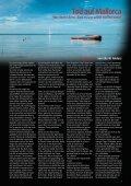 wasistlos Bad Füssing Magazin Juli 2018 - Page 7