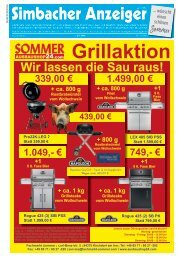 01.07.18 Simbacher Anzeiger