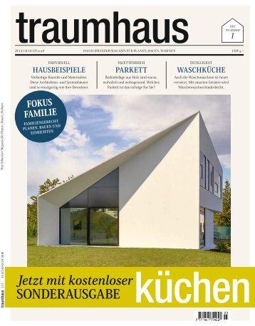 210807_Traumhaus_Edle_Landhausdielen