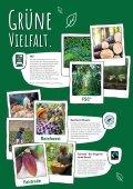 Süsse Weihnachtsgrüsse - Page 3