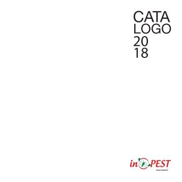 CATALOGO INPEST 2018 ITA REV.13 compresso