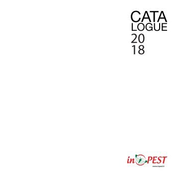 CATALOGO INPEST 2018 ENG REV.7compresso