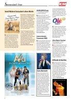 Künstler-Magazin 03-2018 - Page 4