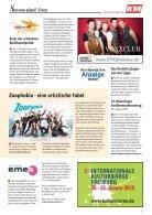 Künstler-Magazin 03-2018 - Page 5
