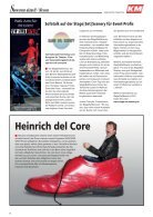 Künstler-Magazin 03-2018 - Page 6