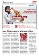 Künstler-Magazin 03-2018 - Page 7