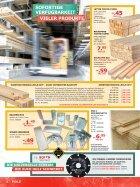prospekt-baugefuehl03-18 - Page 4