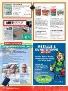 prospekt-baugefuehl03-18 - Page 6