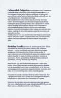 karta-pica-restobar-strudla-2018 - Page 2
