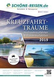 Schoene_Reisen_Kreuzfahrten_2019_low