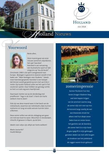 180615 Huis Holland juli_DEF-web