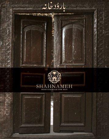 Shahnameh_Lookbook123