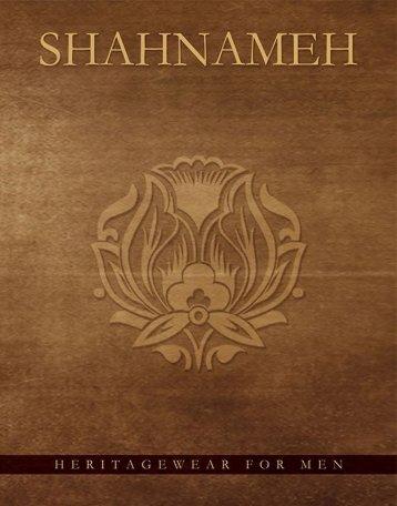 Shahnameh_Lookbook 456