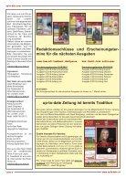 news from edt - lambach - stadl-paura Juli 2018 - Page 2