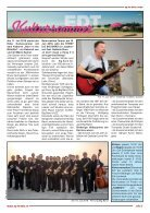 news from edt - lambach - stadl-paura Juli 2018 - Page 3