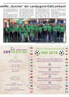 news from edt - lambach - stadl-paura Juli 2018 - Page 5
