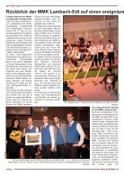 news from edt - lambach - stadl-paura Juli 2018 - Page 6