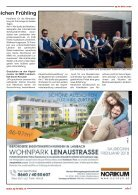 news from edt - lambach - stadl-paura Juli 2018 - Page 7