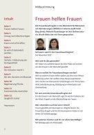wir - mittendrin 2 / 2018 - Seite 2