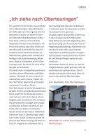 wir - mittendrin 2 / 2018 - Seite 3