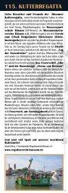 Regatta-Programm2018-low - Page 3