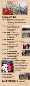 Regatta-Programm2018-low - Page 5