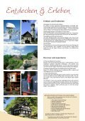 Image Gemeinde Oybin - Seite 6