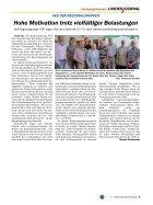 SH_GdP_7_18_s1-8_Internet ausgeschnitten - Page 5