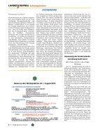 SH_GdP_7_18_s1-8_Internet ausgeschnitten - Page 6