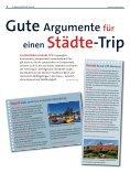 Gäste-Journal - Page 4