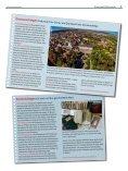 Gäste-Journal - Page 5