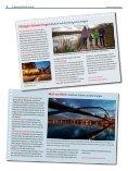 Gäste-Journal - Page 6