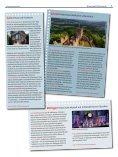 Gäste-Journal - Page 7