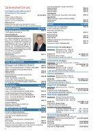 Sprachrohr Juli18 - Page 2
