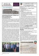Sprachrohr Juli18 - Page 4