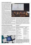 Sprachrohr Juli18 - Page 5