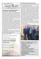 Sprachrohr Juli18 - Page 6