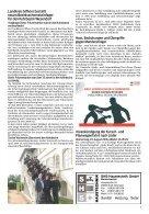 Sprachrohr Juli18 - Page 7