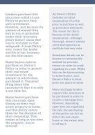 Buyer Title Insurance vs. Lender Title Insurance - Page 2